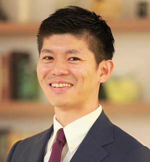 kobayashi-sama_(1).jpg
