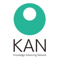 株式会社 環 | KAN Corp.