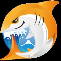 JAWS-UG 高知