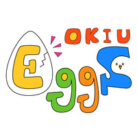 沖国 Eggs