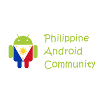 Philippine Android Community