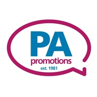 PA Promotions Events