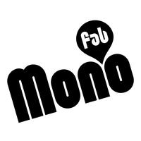MONO fab
