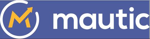 【参加費無料】無料で始められるマーケティングオートメーションツール「Mautic(CAMPAIGN STUDIO)」ご紹介ウェビナーのアイキャッチ画像