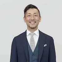 sumarezi_yamamoto.jpg