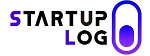 STARTUP_LOG(透過).jpg