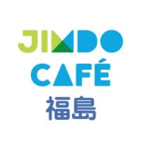 JimdoCafe 福島