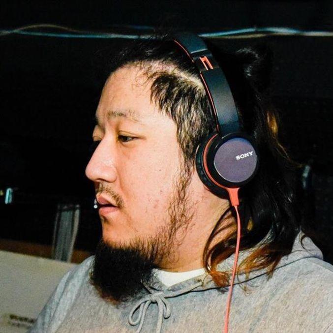 DJ寿司さん画像1.jpg
