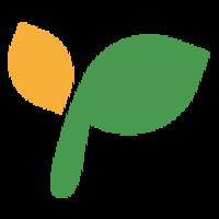 Perl入学式 in大阪