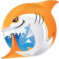 JAWS-UG