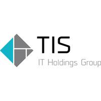 TIS株式会社OSSコミュニティ