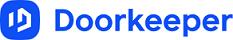 944_normal_1545994084_doorkeeper_logo-brand.png