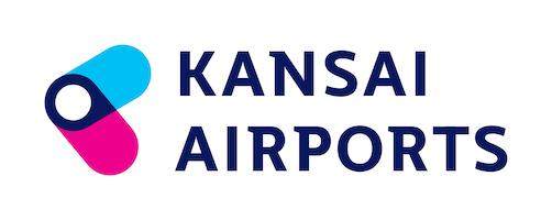 KAP_logo2.jpg
