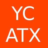 HN ATX
