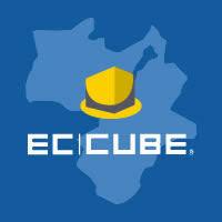 EC-CUBE関西ユーザグループ