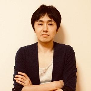 nakamura_n.jpg