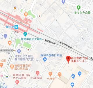 s_春日部地図2.png