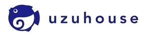 uzu_house.jpg
