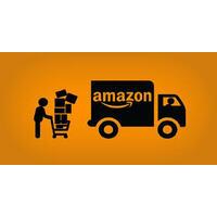 Amazonショップ運営 ☆売り上げ向上勉強会☆