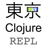 Tokyo Clojure REPL