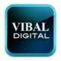 Vibal Digital