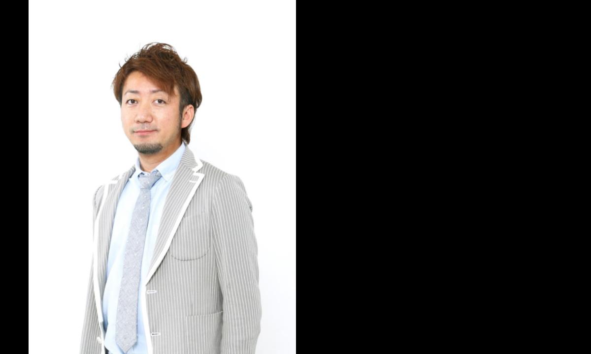 Doorkeeper-asuka-sama.png