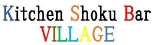 s_villageロゴ2.jpg