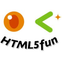 HTML5fun