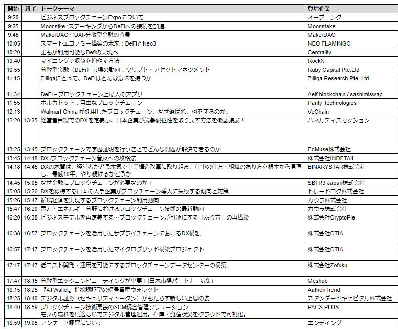 タイムスケジュール【改定】.png