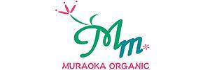 muraoka-organic_logo.jpg