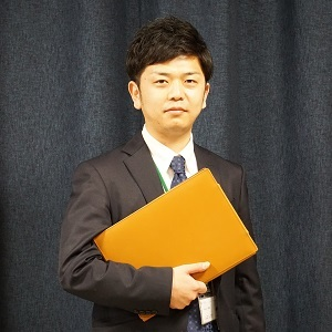 takaiwa.JPG
