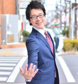 晝田浩一郎プロフィール画像(1280x853)_(1).jpg