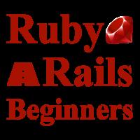 Ruby / Ruby on Rails ビギナーズ倶楽部