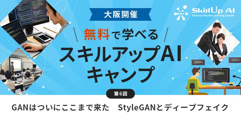 banner_6_(1).jpg