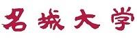 logo01_red-2.jpg