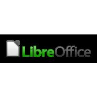 徳島LibreOffice勉強会