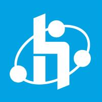Hokuriku.NET