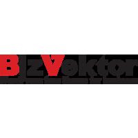 BizVektor Official