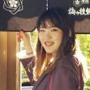 akiyama.png