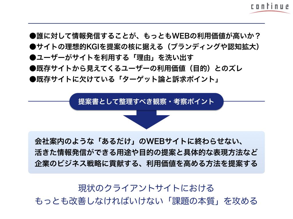 新05v2:提案の説得力を高める「ユーザー視点のUI設計&提案書」.132.jpeg