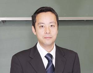 yamaguchi_300.png