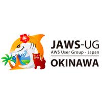 JAWS-UG沖縄