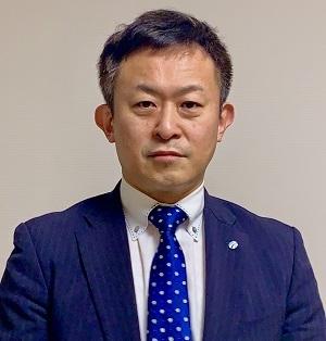 hakoyama.JPG