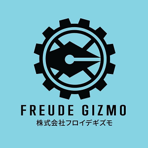 freude_300px.png