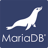 MariaDB Community Event