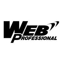 Web Professional編集部