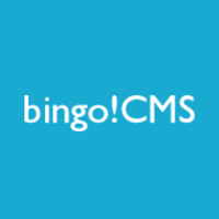 bingo!CMS 勉強会