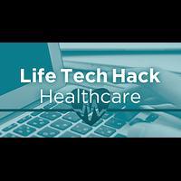 1/17(土)開催 Life Tech Hack ~Healthcare~
