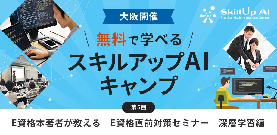 banner_5_(1).jpg