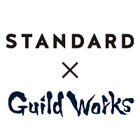 STANDARD Inc. x GuildWorks